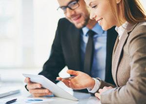 Accounting Service Dubai