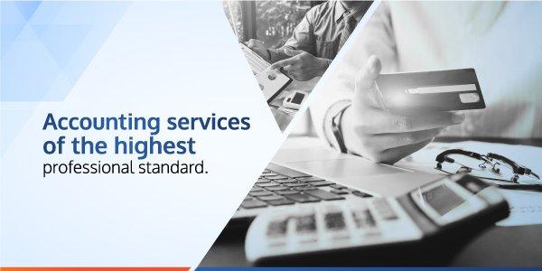 Bookkeeping Services Dubai