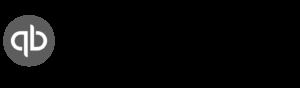 logo quick books