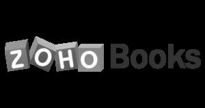 zoho books dubai