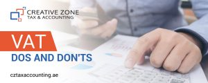 Creative Zone Tax & Accounting