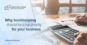 CZTA_Blog-VAT in the UAE