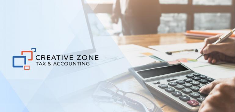 CZTA_Blog-January-UAE-VAT-2019