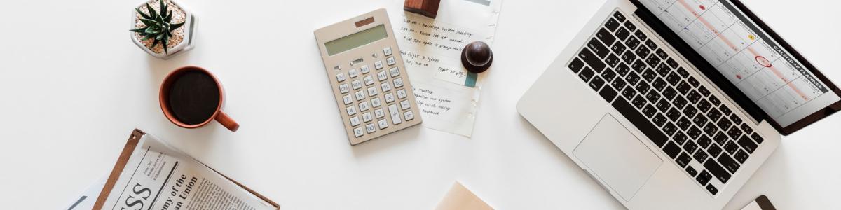 VAT 2019 in UAE