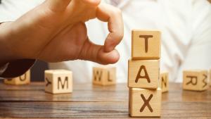 Cz tax accounting dubai (2)