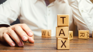 Cz tax accounting dubai (3)